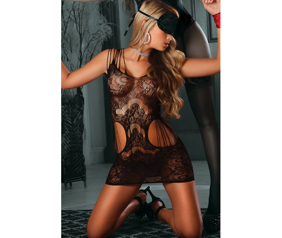 sexy_crocheted_lace_floral_spaghetti_strings_lingerie_dress_bustiers_and_corsets_5.PNG
