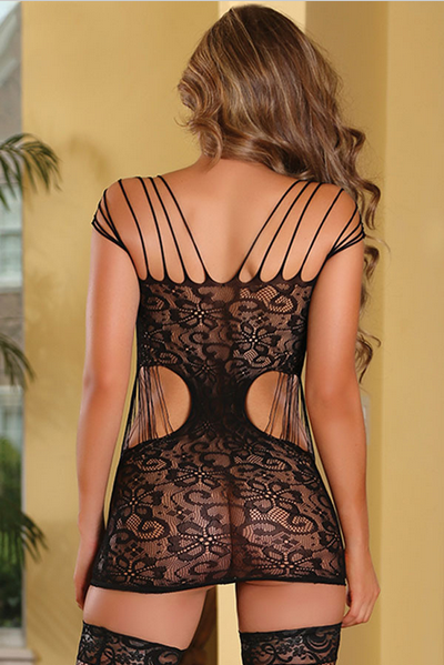 sexy_crocheted_lace_floral_spaghetti_strings_lingerie_dress_bustiers_and_corsets_3.PNG