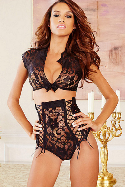 sexy_crocheted_lace_floral_two_piece_lingerie_set_bustiers_and_corsets_3.PNG