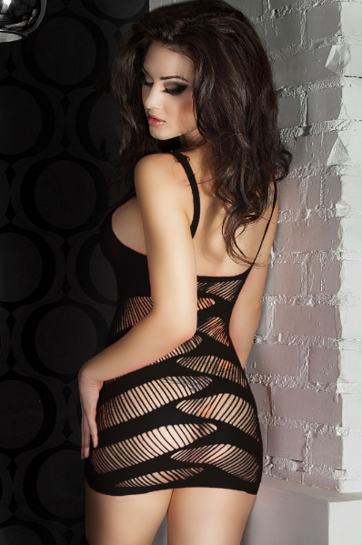 sexy_spaghetti_lace_strings_lingerie_dress_bustiers_and_corsets_5.PNG