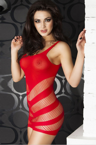 sexy_spaghetti_lace_strings_lingerie_dress_bustiers_and_corsets_4.PNG