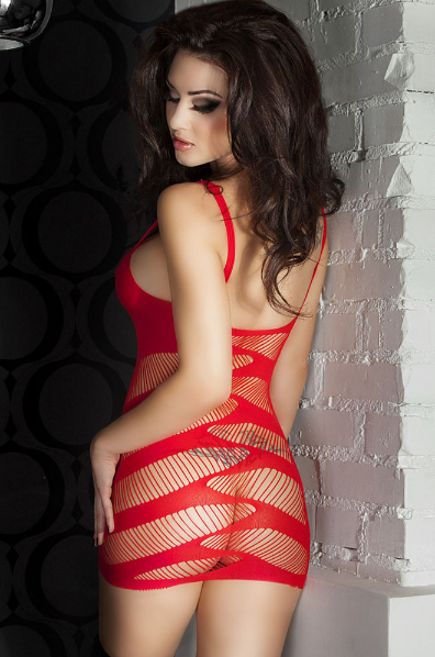 sexy_spaghetti_lace_strings_lingerie_dress_bustiers_and_corsets_3.PNG