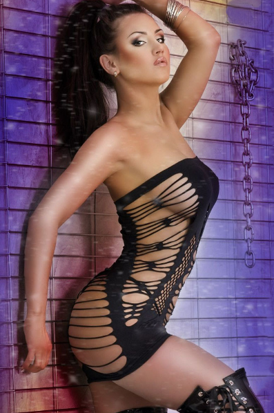 sexy_spaghetti_cross_lace_strings_lingerie_dress_bustiers_and_corsets_5.PNG