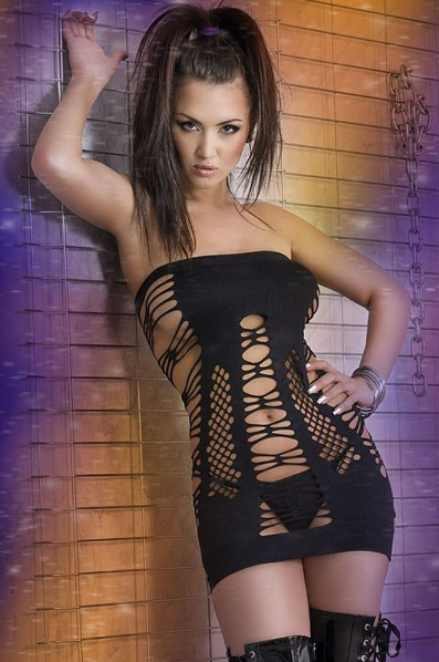sexy_spaghetti_cross_lace_strings_lingerie_dress_bustiers_and_corsets_4.PNG