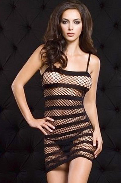 sexy_fish_net_lingerie_dress_bustiers_and_corsets_5.PNG