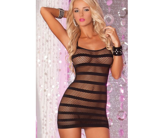 sexy_fish_net_lingerie_dress_bustiers_and_corsets_4.PNG