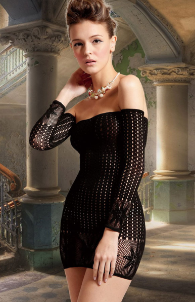 sexy_shoulder_fish_net_lingerie_dress_bustiers_and_corsets_4.PNG