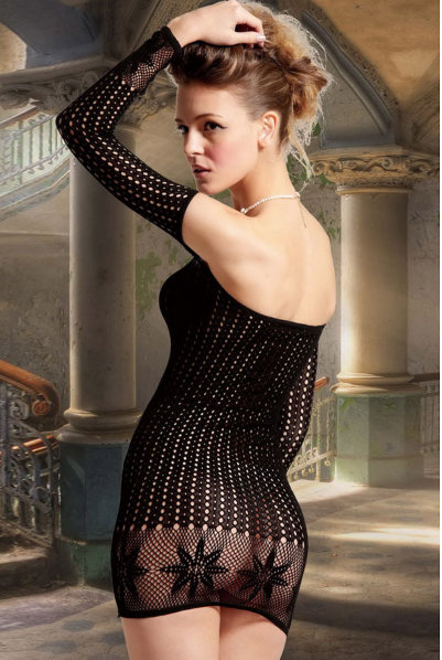 sexy_shoulder_fish_net_lingerie_dress_bustiers_and_corsets_3.PNG