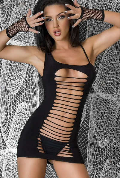sexy_spaghetti_lace_lingerie_dress_v1_bustiers_and_corsets_4.PNG