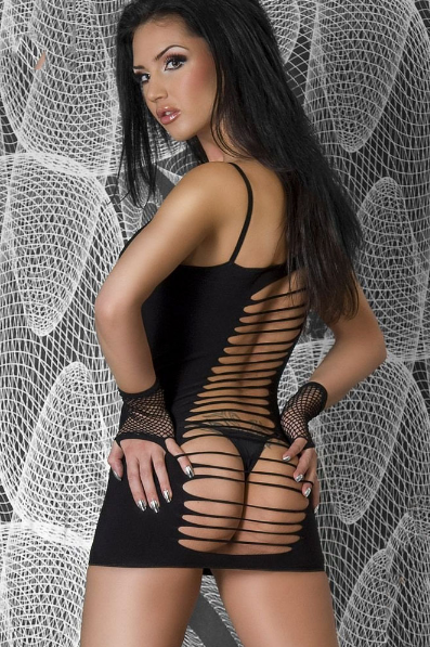 sexy_spaghetti_lace_lingerie_dress_v1_bustiers_and_corsets_3.PNG