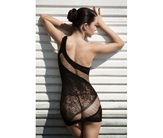 sexy_spaghetti_strings_floral_lace_lingerie_dress_bustiers_and_corsets_3.PNG