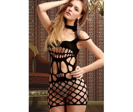 sexy_see_thru_lingerie_dress_bustiers_and_corsets_4.PNG