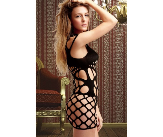 sexy_see_thru_lingerie_dress_bustiers_and_corsets_3.PNG