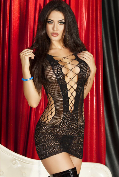 sexy_spaghetti_lace_lingerie_dress_v2_bustiers_and_corsets_5.PNG