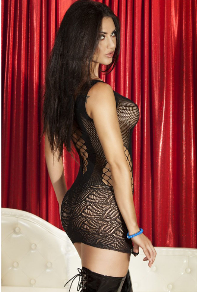 sexy_spaghetti_lace_lingerie_dress_v2_bustiers_and_corsets_4.PNG