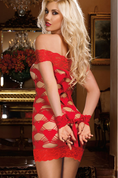 sexy_spaghetti_lace_lingerie_dress_v4_bustiers_and_corsets_3.PNG