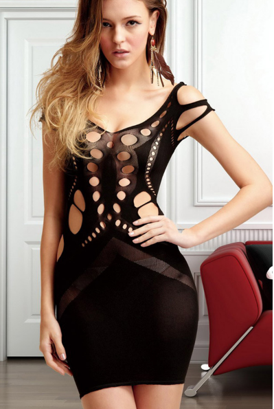 sexy_hollow_lingerie_dress_bustiers_and_corsets_5.PNG