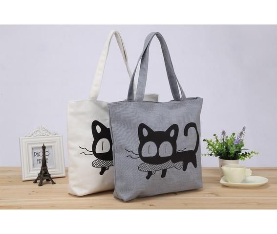 shoulder_handbag_featuring_cute_kitty_print_lt_grey_wht_h14739w_tt_purses_and_handbags_3.jpg