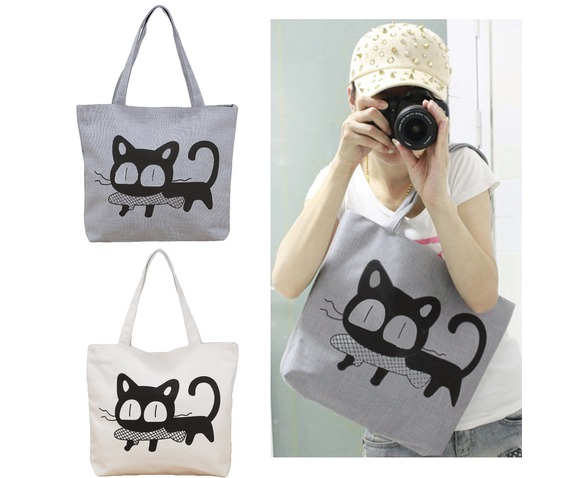 shoulder_handbag_featuring_cute_kitty_print_lt_grey_wht_h14739w_tt_purses_and_handbags_2.jpg