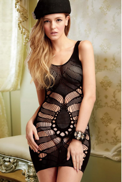 sexy_spaghetti_lace_lingerie_dress_v6_bustiers_and_corsets_6.PNG