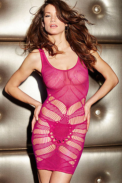 sexy_spaghetti_lace_lingerie_dress_v6_bustiers_and_corsets_4.PNG