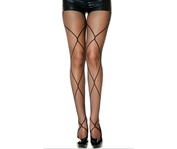 sexy_cross_lace_fish_net_pantyhose_hosiery_2.PNG