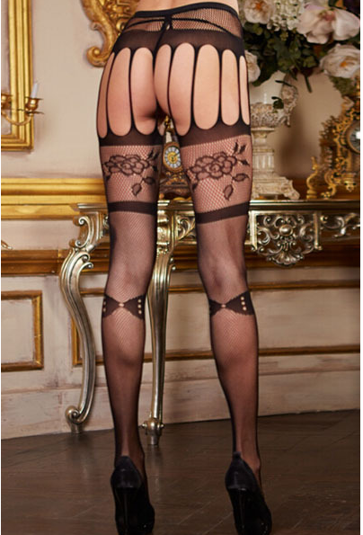 sexy_floral_lace_pantyhose_v1_hosiery_2.PNG