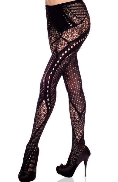 sexy_floral_lace_pantyhose_v2_hosiery_3.PNG