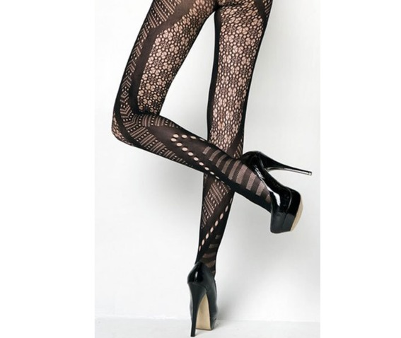 sexy_floral_lace_pantyhose_v2_hosiery_2.PNG