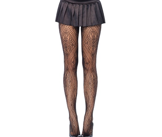 sexy_floral_lace_pantyhose_v4_hosiery_2.PNG