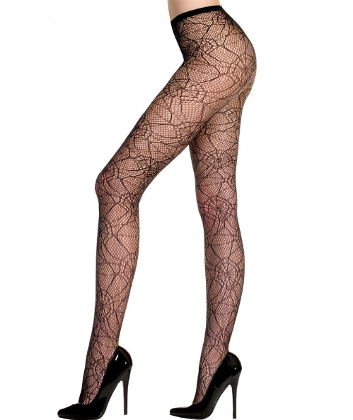 sexy_floral_lace_pantyhose_v5_hosiery_2.PNG