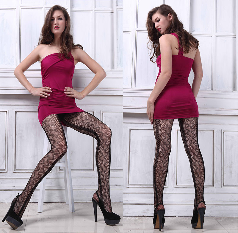 sexy_mesh_lace_pantyhose_hosiery_2.PNG