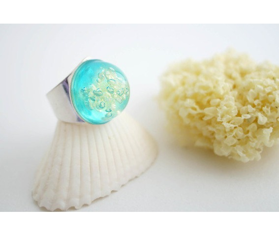 sea_sponge_ring_aqua_ring_resin_mermaid_ocean_seaweed_jewelry_rings_6.jpg