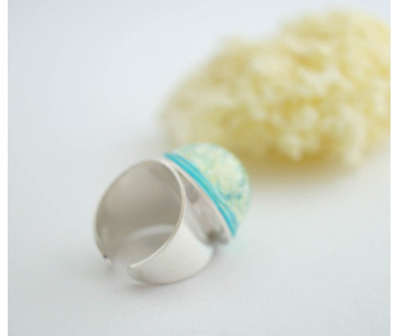 sea_sponge_ring_aqua_ring_resin_mermaid_ocean_seaweed_jewelry_rings_4.jpg