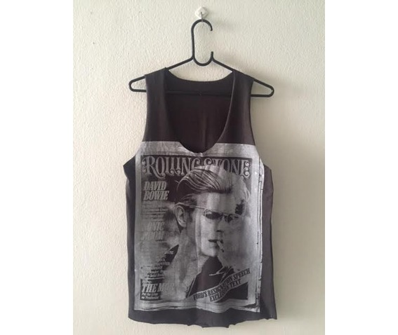 david_bowie_ziggy_gam_punk_rock_vest_tank_top_tanks_tops_and_camis_4.jpg