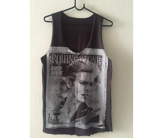 david_bowie_ziggy_gam_punk_rock_vest_tank_top_tanks_tops_and_camis_3.jpg