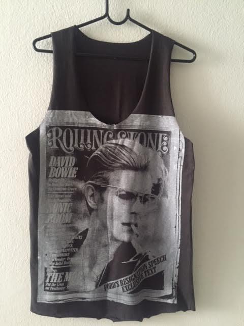 david_bowie_ziggy_gam_punk_rock_vest_tank_top_tanks_tops_and_camis_3.jpg
