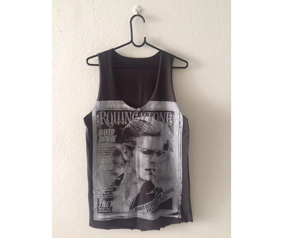 david_bowie_ziggy_gam_punk_rock_vest_tank_top_tanks_tops_and_camis_2.jpg