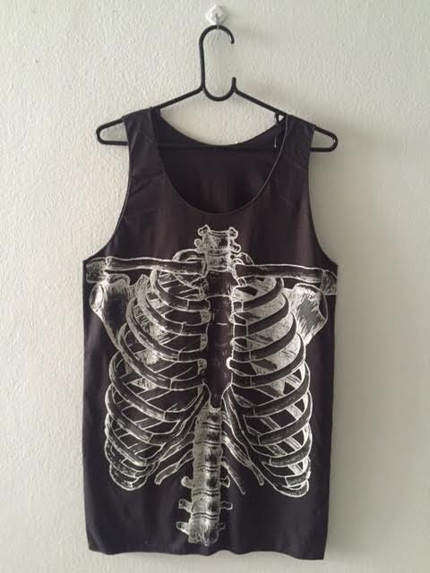 skull_dead_body_street_fashion_pop_rock_tank_top_vest_m_tanks_tops_and_camis_4.jpg