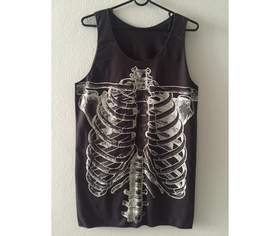 skull_dead_body_street_fashion_pop_rock_tank_top_vest_m_tanks_tops_and_camis_2.jpg