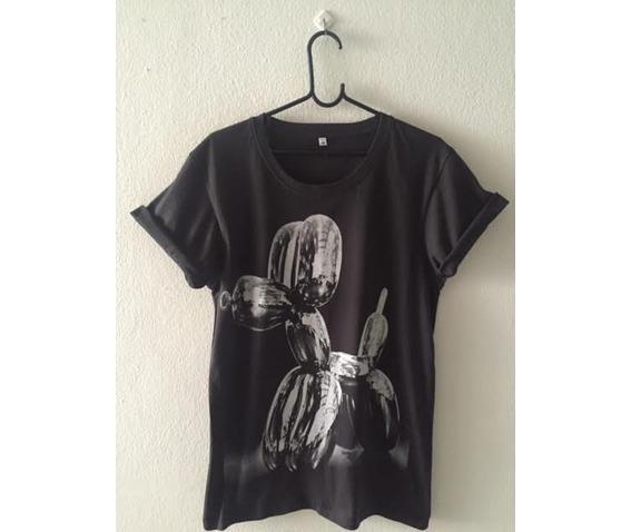 dog_ballon_cute_animal_pop_rock_indie_unisex_t_shirt_m_shirts_3.jpg