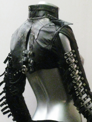 italiano_couture_warrior_leather_bolero_shirts_3.JPG