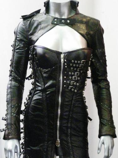 italiano_couture_warrior_leather_bolero_shirts_2.JPG