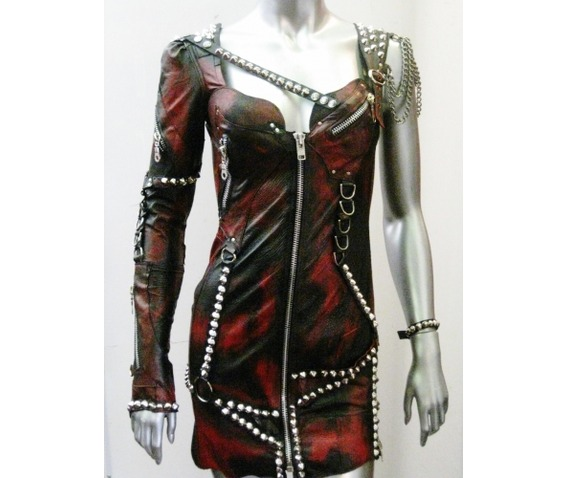 italiano_couture_anarchy_leather_dress_dresses_3.JPG