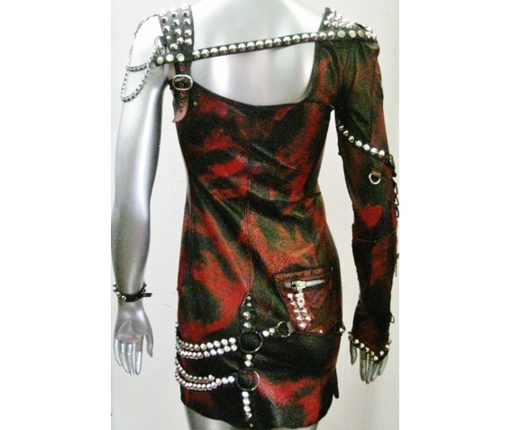 italiano_couture_anarchy_leather_dress_dresses_2.JPG