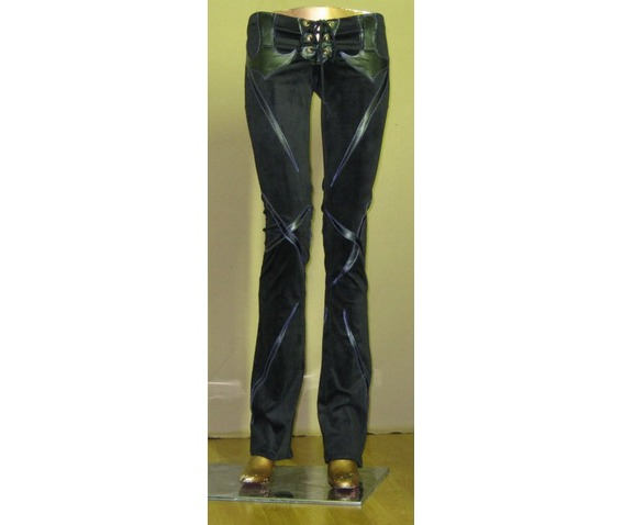 italiano_couture_lace_slash_pants_pants_and_jeans_4.jpg