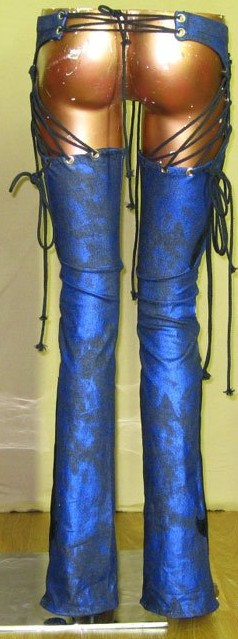 italiano_couture_metallic_blue_chaps_pants_pants_and_jeans_2.jpg