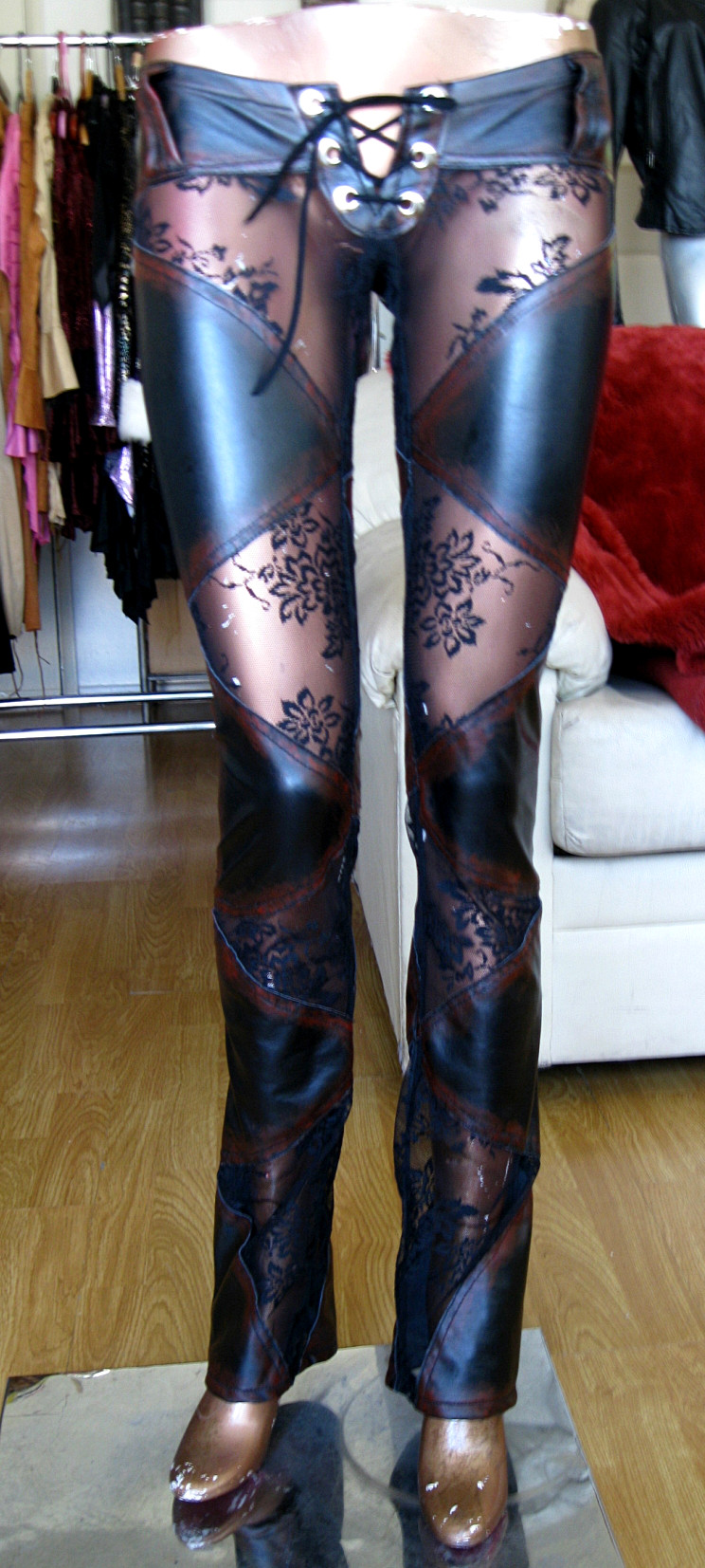 italiano_couture_sexy_elegant_gothic_mesh_pants_pants_and_jeans_3.JPG