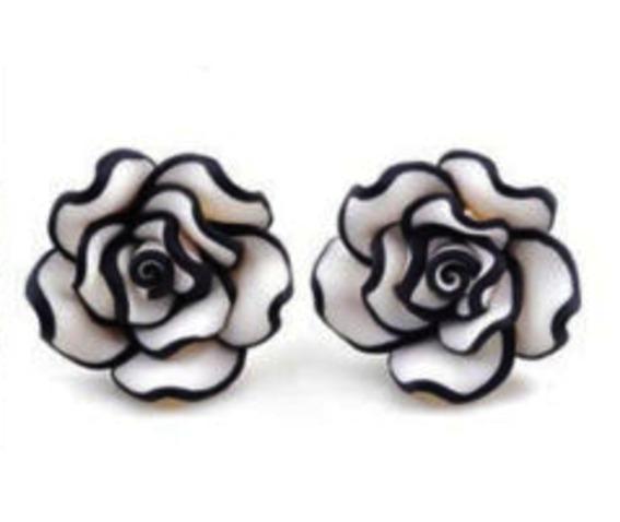 enchanting_black_and_white_rose_design_earrings_earrings_3.jpg