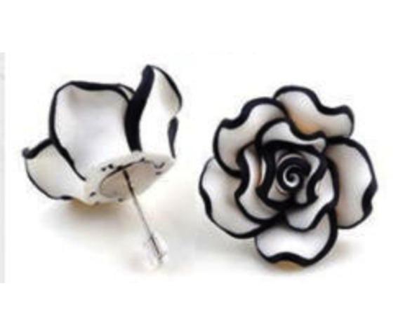 enchanting_black_and_white_rose_design_earrings_earrings_2.jpg